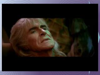 THE WRATH OF KHAN:  Khan Academy for  Math Engagement Stephanie M. Donofe