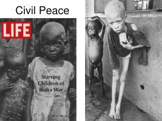civil peace dbq 2002 dbq: industrialization in manchester, england  2003 dbq: civil peace in world war i germany  2004 form b dbq: pilgrimage of grace.
