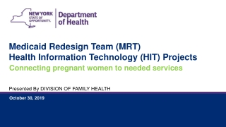 Risk Assessment Processes Related to Health and Social Care