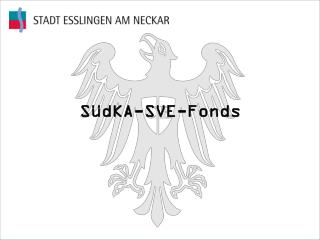 SüdKA-SVE-Fonds
