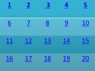 11. 2/5 + 1/16 = a. 3/11 c. 17/30 b. ½ d. 82/5