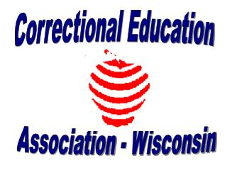 Association - Wisconsin