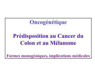 medecine.univ-paris7.fr/