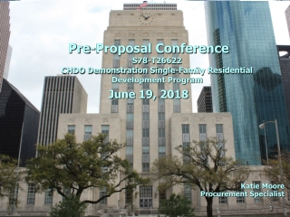 Strategic Purchasing Division Operation Contracts Cost Reduction Friday March 13, 2009
