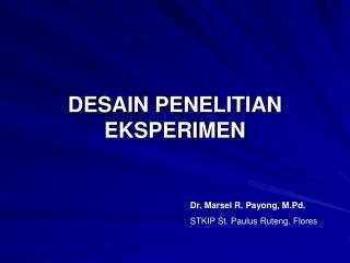 PPT - Hvem var Paulus? PowerPoint Presentation - ID:6328001