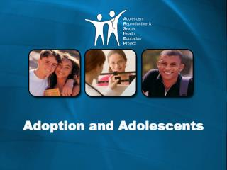 Adoption and Adolescents