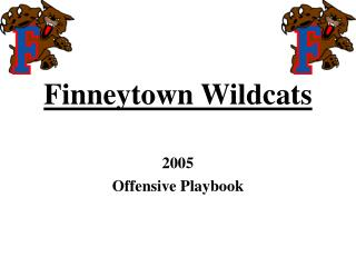 Finneytown Wildcats