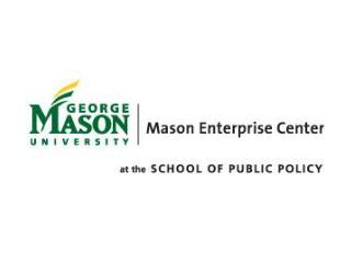 Mason Enterprise Center