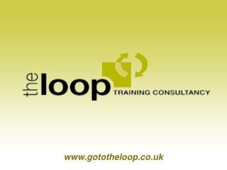 gototheloop.co.uk