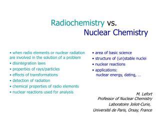 radioactieve dating verval