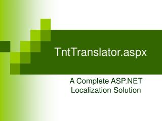 TntTranslator.aspx