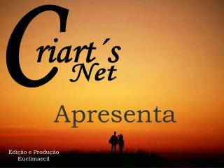 riart´s