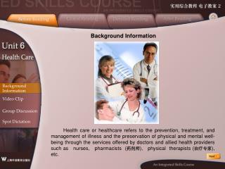 BR_ Background Information1
