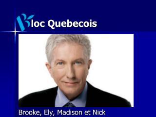 loc Quebecois
