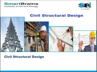 Civil Structural Design