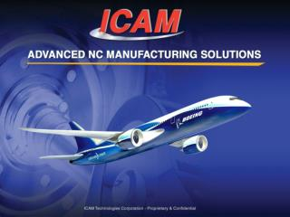 Interfacing CAD-CAM-PLM systems to the world of machine tools