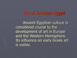 图为埃及考古团主席 Zahi Hawass 在检查这些木乃伊