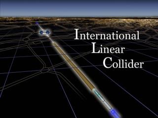 The Linear Collider:   a UK perspective