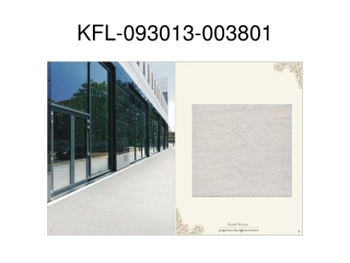 Flooring | Carpet, Hardwood Floors, Tile, Resilient, Laminat