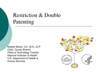 Restriction & Double Patenting