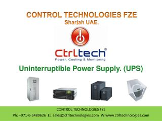 Uninterruptible Power Supply. UPS. Liebert. GE. MGE. Socomec