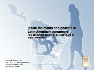 THE COCA-COLA RETAILING RESEARCH COUNCIL – LATIN AMERICA