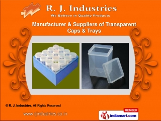 Plant Tissue Culture Rack, Tissue Culture Trays