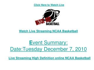 Watch Lehigh Mountain Hawks vs Quinnipiac Bobcats Live TV Li