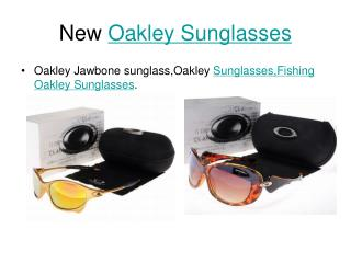 Cheap Oakley Sunglasses Sport