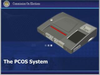 The PCOS System