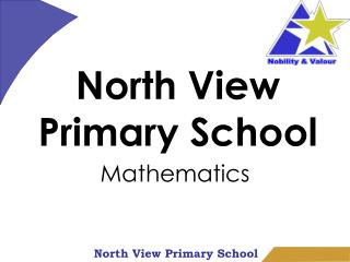 North View Primary School