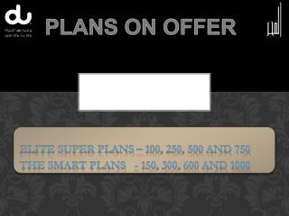 Elite Super Plans – 100, 250, 500 and 750 THE SMART PLANS   - 150, 300, 600 AND 1000