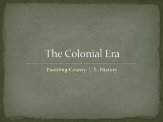 Alan Brinkley, American History 14