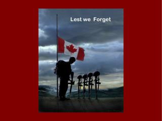 Sergeant James Patrick Macneil Age: 28 Hometown: Glace Bay, NS Unit: 2 Combat Engineer Regiment
