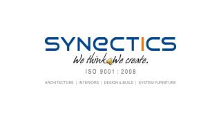 ARCHITECTURE   |   INTERIORS   |   DESIGN & BUILD   |   SYSTEM FURNITURE
