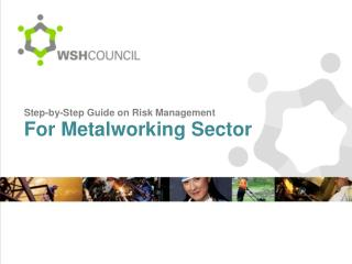 Step-by-Step Guide on Risk Management
