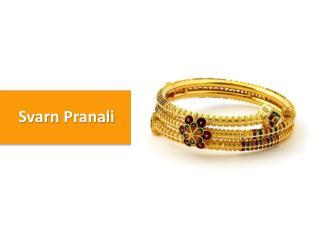 Svarn Pranali