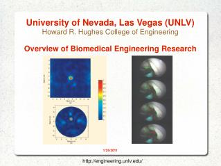 engineering.unlv/
