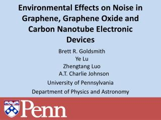 Environmental Effects on Noise in Graphene, Graphene Oxide and Carbon Nanotube Electronic Devices