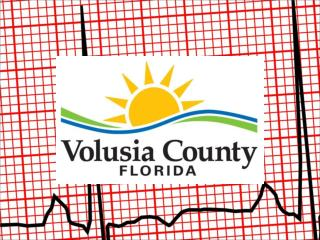 County of Volusia   Department of Public Protection