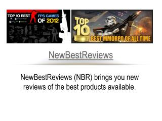 newbestreviews.com