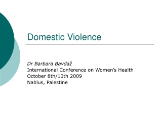 Sexual and Reproductive Health Concerns of Men and Help-Seeking Behaviour in Bangladesh