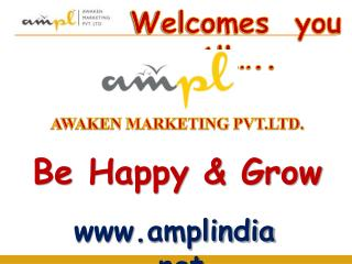 Welcomes  you  All…..