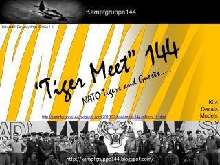 kampfgruppe144.blogspot/