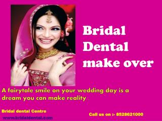 Bridal Dental Studio