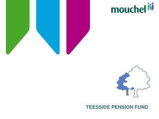 TEESSIDE PENSION FUND