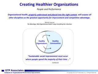 Patrick  Lencioni The Advantage: Why Organizational Health Trumps Everything Else in Business