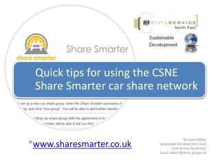 * sharesmarter.co.uk