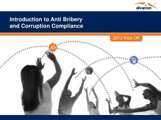 Introduction to Anti Bribery and Corruption Compliance