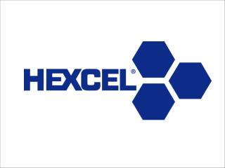 Hexcel's Quality Systems = World Class Quality Composite Materials for the Global Aerospace Industry